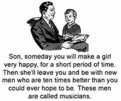 musicians1